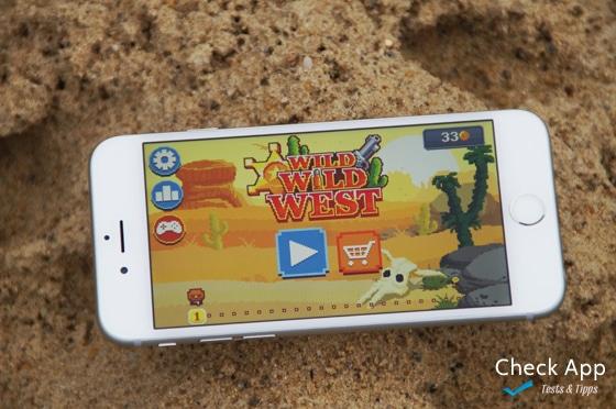 Wild_Wild_West_App