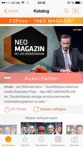 dailyme neo magazin