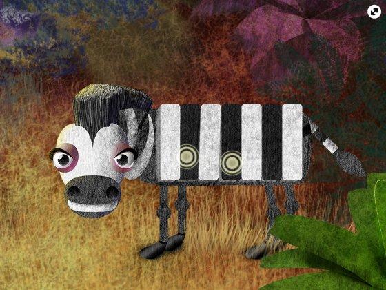 junglejam_zebra