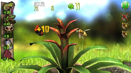 plant panic app