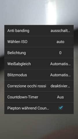 Archos_50_H_Kamera_App_fehlende_Uebersetzung