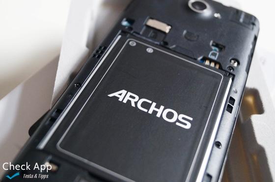 Archos_50_Helium_Check (10)
