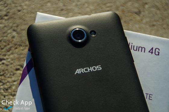 Archos_50_Helium_Check (3)