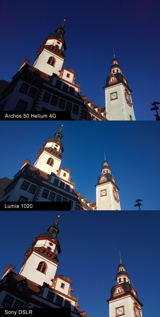 Archos_Vergleichsfotos