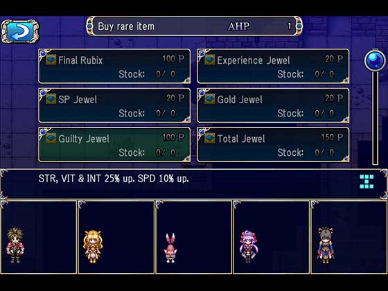 Asdivine_Hearts_Kemco_Shop