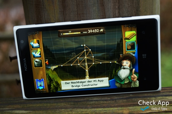 Bridge_Constructor_Medieval_Windows_Phone