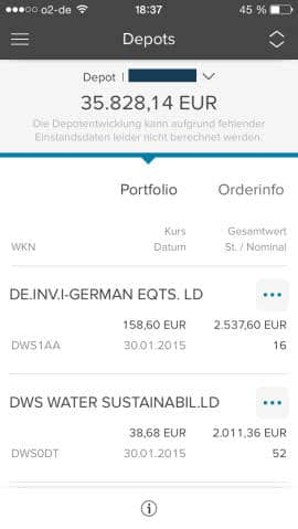 Consorsbank_App_Depot