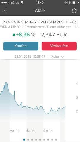 Consorsbank_App_Einzelwert