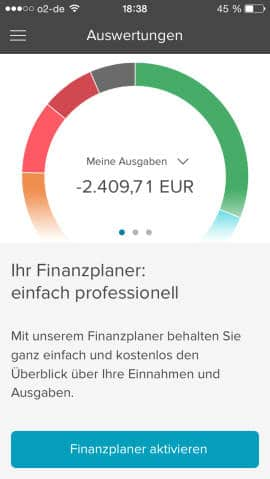 Consorsbank_App_Finanzplaner