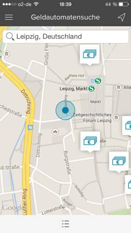 Consorsbank_App_Geldautomaten