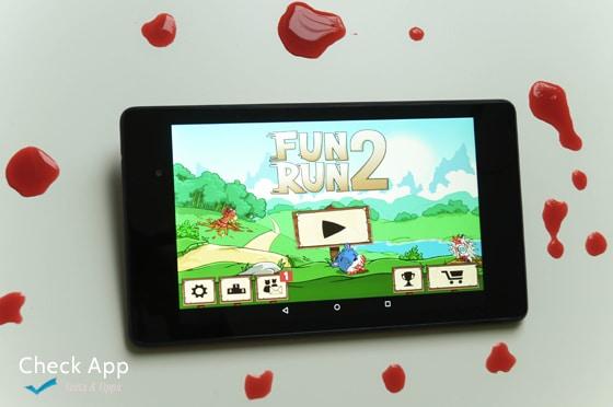 Fun_Run_2_App