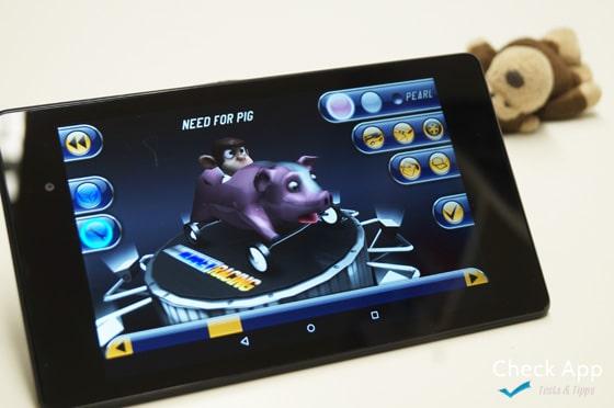 Monkey_Racing_App