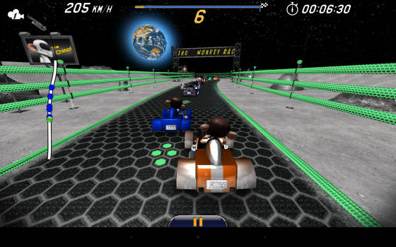 Monkey_Racing_Mond
