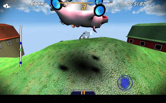 Monkey_Racing_fliegende_Schweine