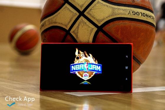 NBA_Jam_App
