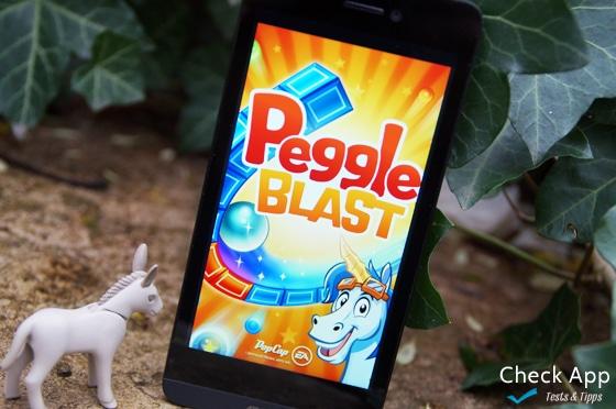 Peggle_Blast_App
