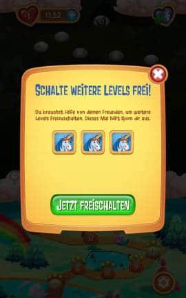 Peggle_Blast_Freunde