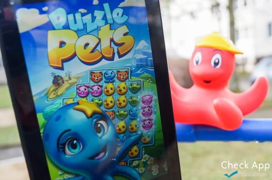 Puzzle_Pets_App