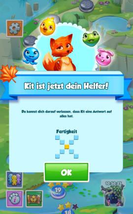 Puzzle_Pets_Helfer