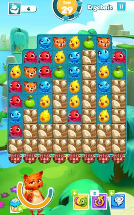 Puzzle_Pets_Level