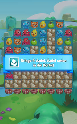 Puzzle_Pets_Levelziel
