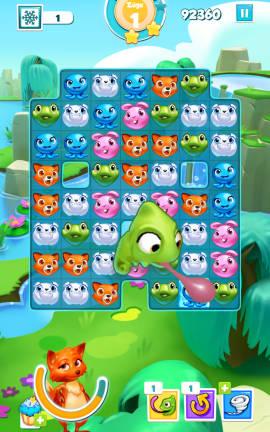 Puzzle_Pets_Special