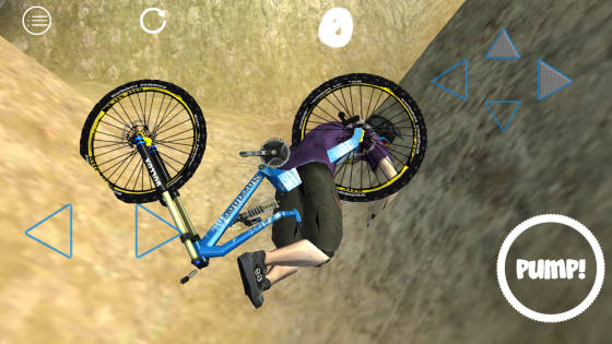 Shred_Extreme_Mountain_Biking_Crash