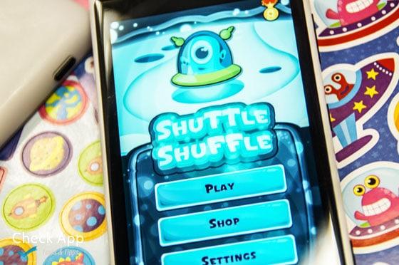 Shuttle_Shuffle_App