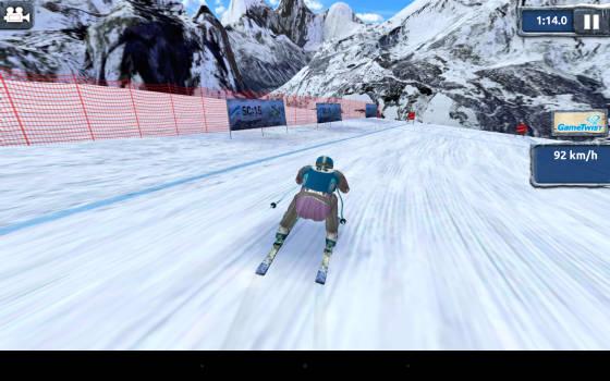 Ski_Challenge_15