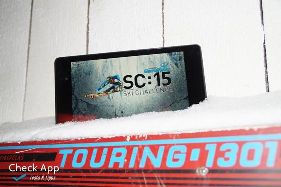 Ski_Challenge_15_App