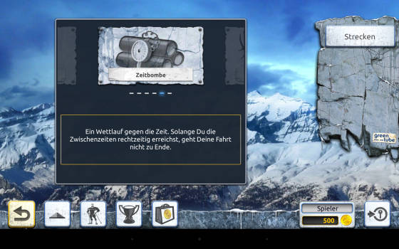 Ski_Challenge_15_Modi