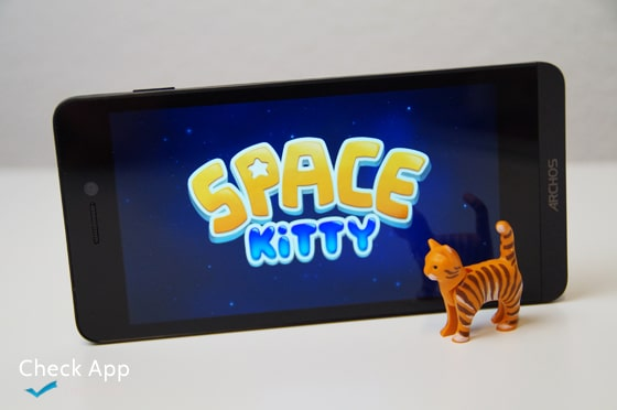 Space_Kitty_App