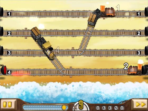Train_Conductor_App