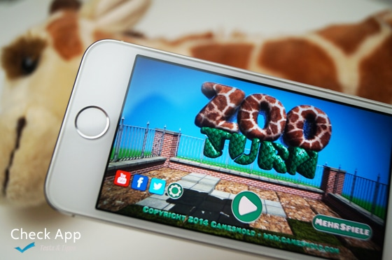 Zoo_Turn_App