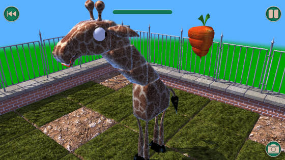 Zoo_Turn_App_Level