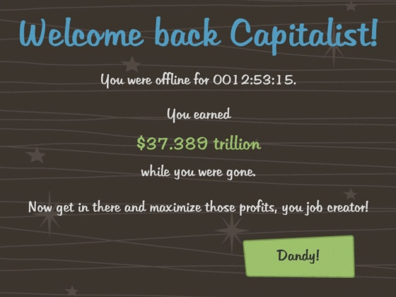AdVenture_Capitalist-Back