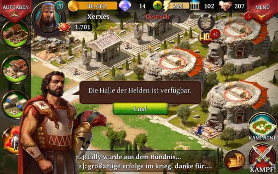 Age_of_Sparta_Halle_der_Helden