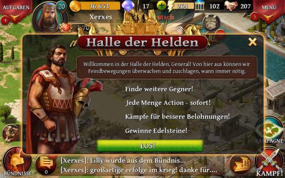 Age_of_Sparta_Halle_der_Helden_Vorteile