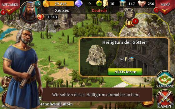 Age_of_Sparta_Heiligtum_der_Goetter_02