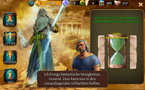 Age_of_Sparta_Heiligtum_der_Goetter_03