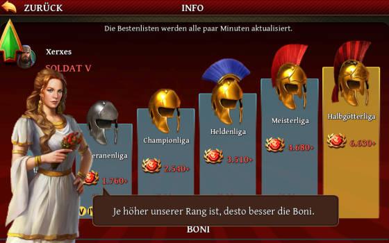 Age_of_Sparta_Ligen