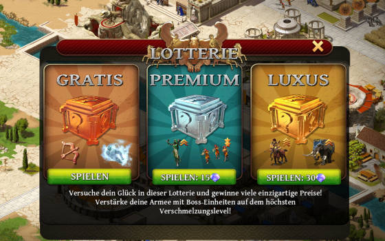 Age_of_Sparta_Lotterie