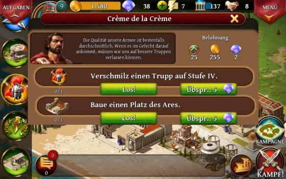 Age_of_Sparta_Trupp_verschmelzen