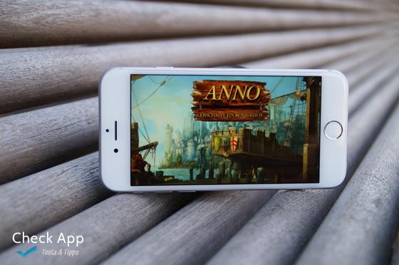 Anno_App