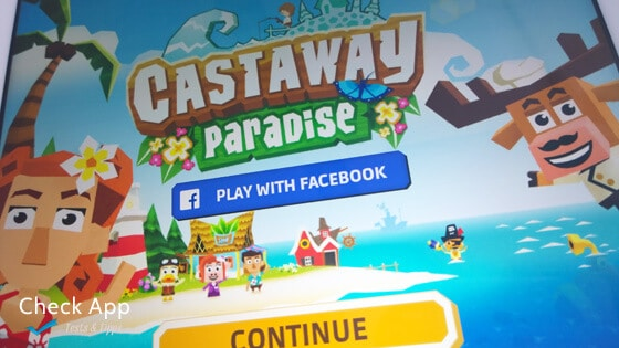 Castaway_Paradise_App
