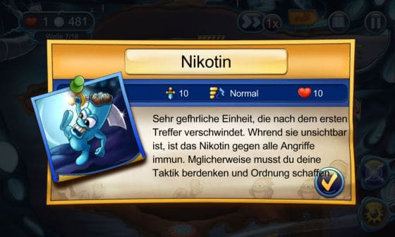Defend_Your_Life_Nikotin