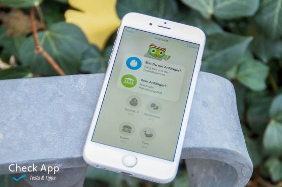 Duolingo_App