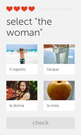 Duolingo_App_Woman