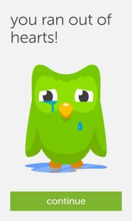 Duolingo_App_hearts