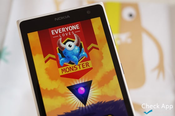 Everyone_Loves_Monster_App